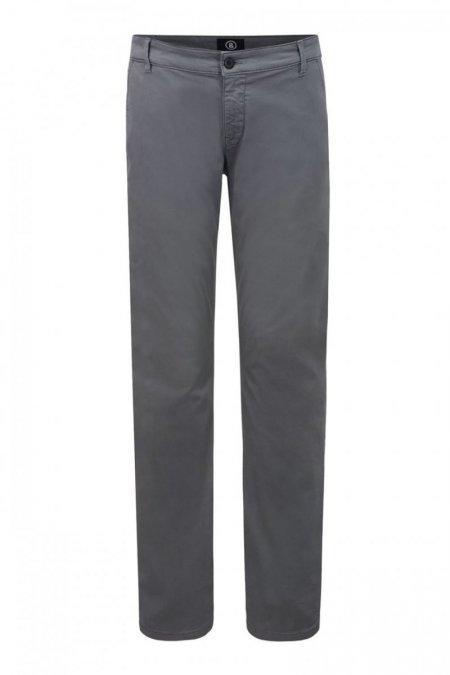 Pánské kalhoty Stan G