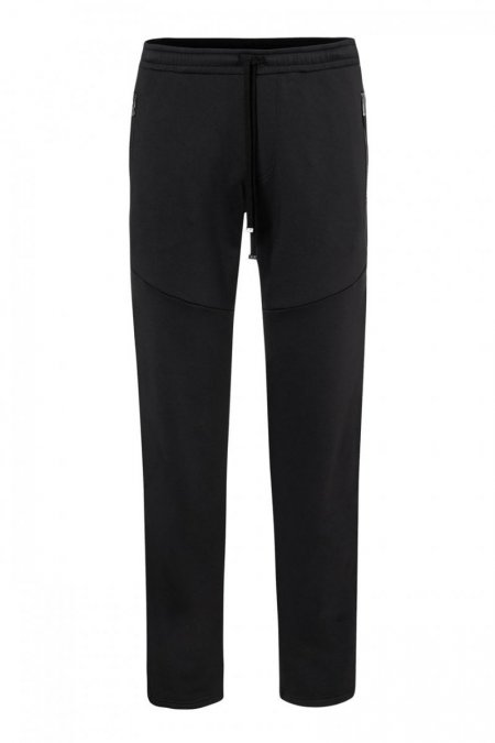 Pánské kalhoty Tario