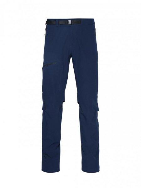 Pánské kalhoty Zeno