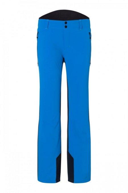 Pánské lyžařské kalhoty Neal