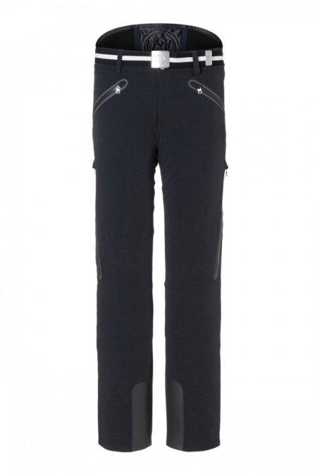 Pánské lyžařské kalhoty Tim T