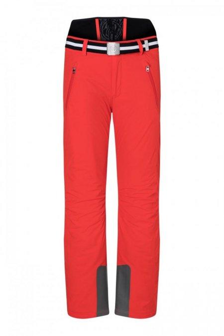 Pánské lyžařské kalhoty Tom T