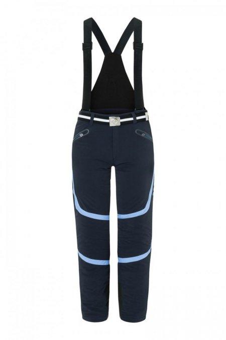 Pánské lyžařské kalhoty Tommy T