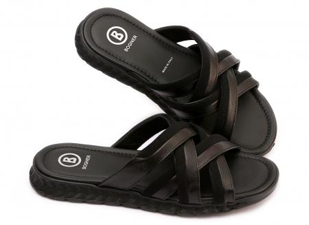 Pánské pantofle Acapulco 2