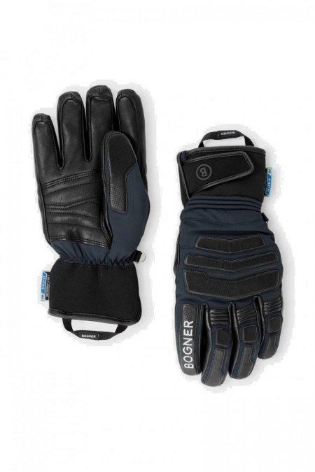 Pánské rukavice Agimo