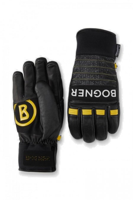 Pánské rukavice Dag R-Tex