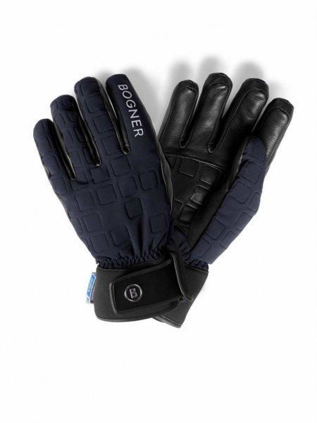 Pánské rukavice Dave