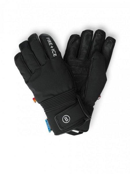Pánské rukavice Esko