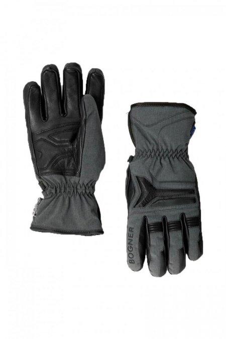 Pánské rukavice Haimo
