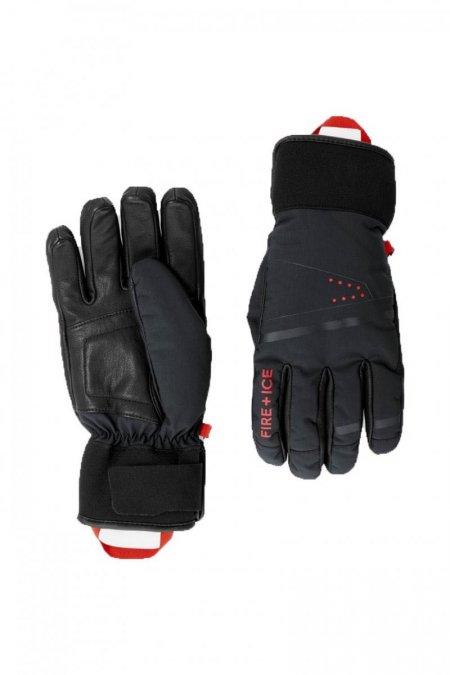 Pánské rukavice Maik