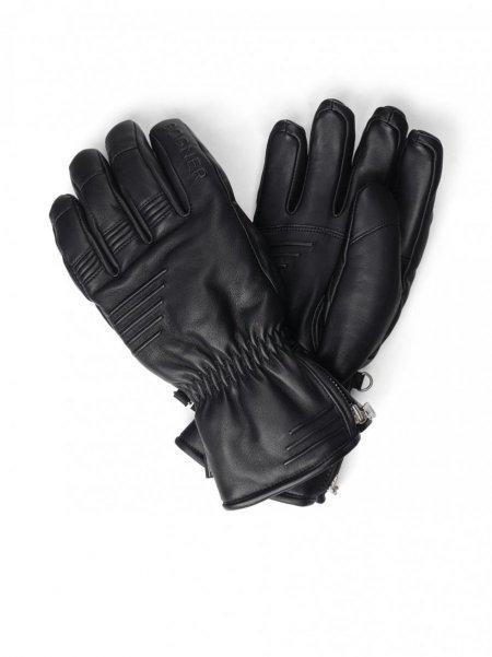 Pánské rukavice Nino GTX