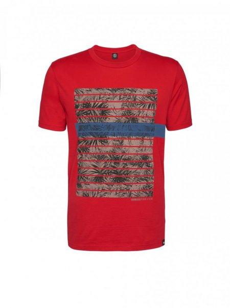 Pánské tričko Cedric