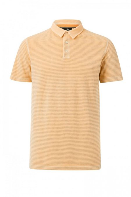 Pánské tričko Cesar