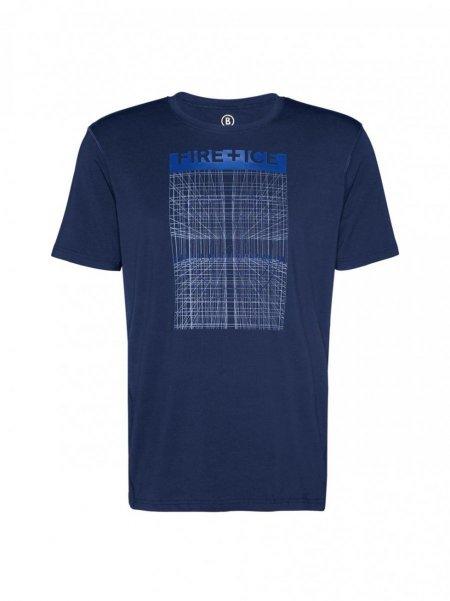 Pánské tričko Coona