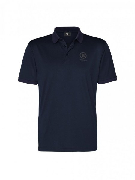 Pánské tričko Daniel