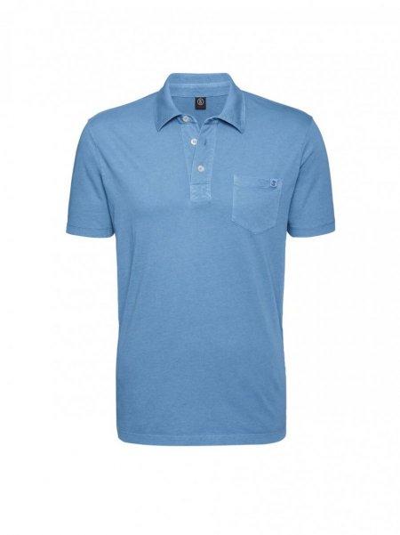 Pánské tričko Hudson