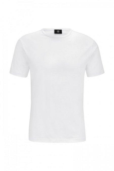 Pánské tričko Chane