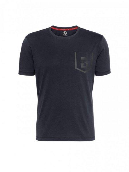 Pánské tričko Jiff