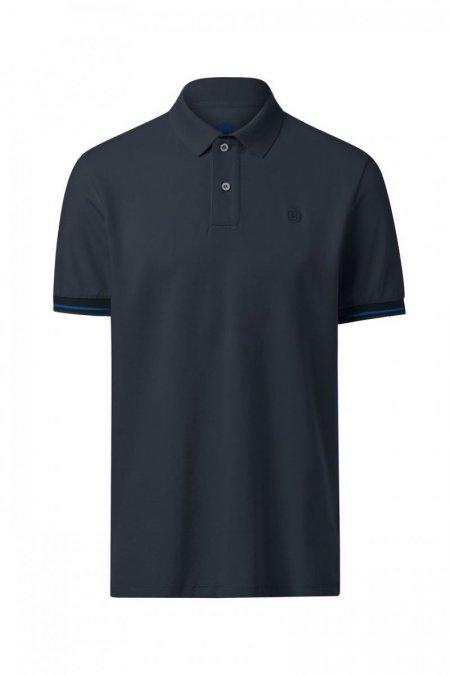 Pánské tričko Ligos