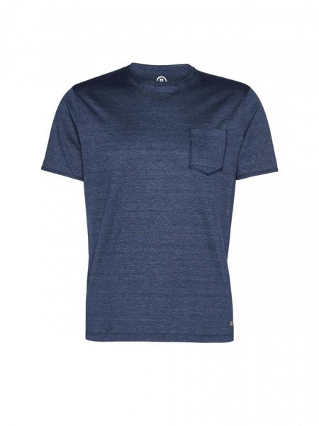 Pánské tričko Lionel