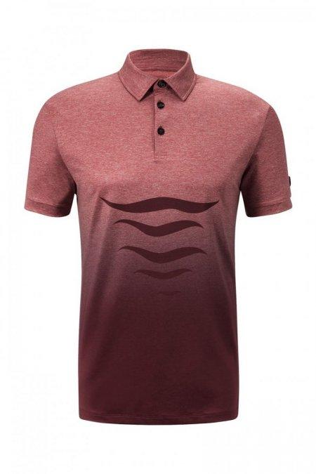 Pánské tričko Loric