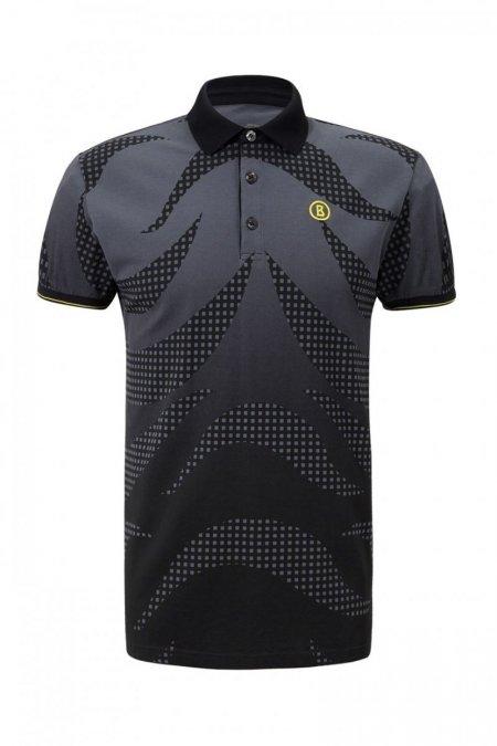 Pánské tričko Nuris