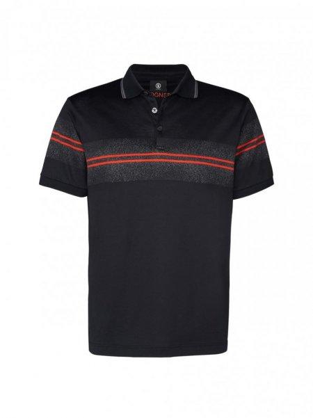 Pánské tričko Olly