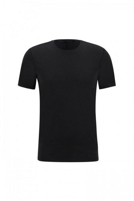 Pánské tričko Pawel