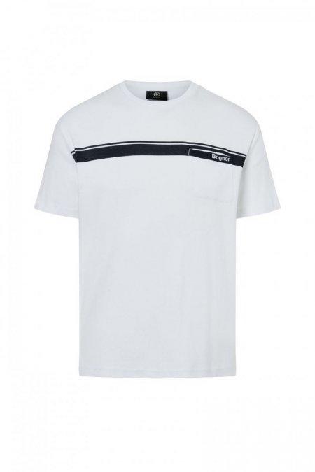 Pánské tričko Risco