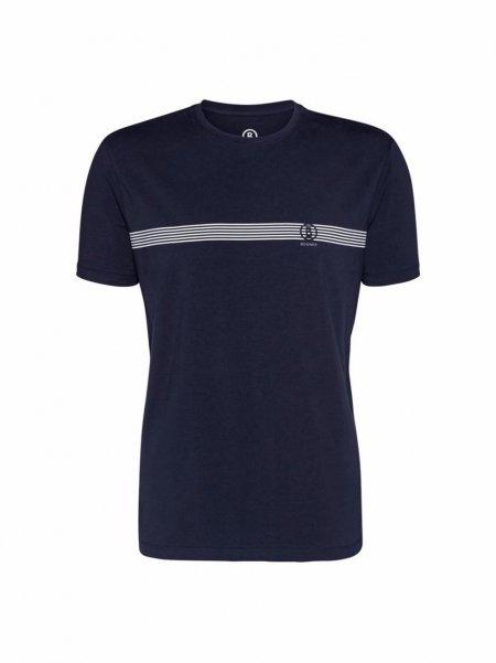 Pánské tričko Roc2