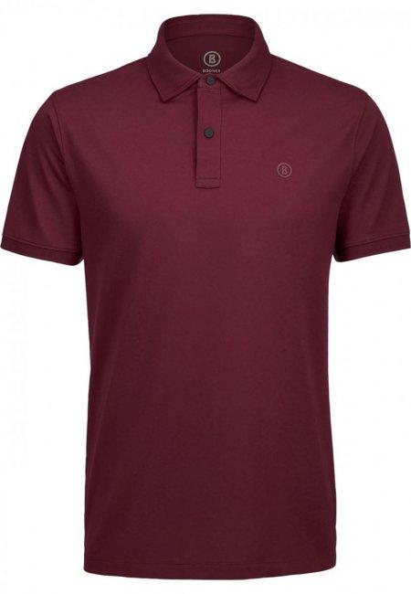 Pánské tričko Timo 4F