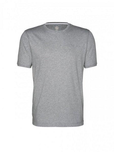 Pánské tričko Ulf
