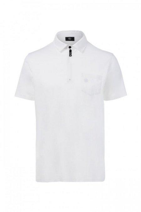 Pánské tričko Valle