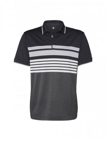 Pánské tričko Victor
