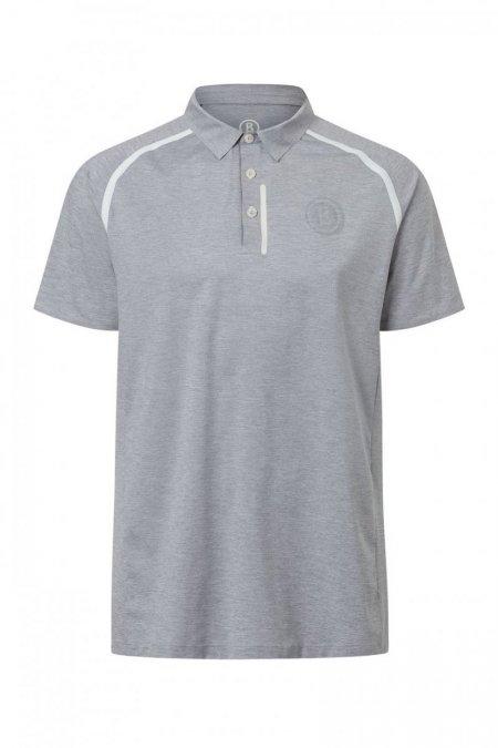 Pánské tričko Zoran