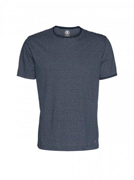 Pánské triko Lino