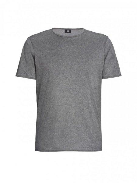 Pánské triko Lui