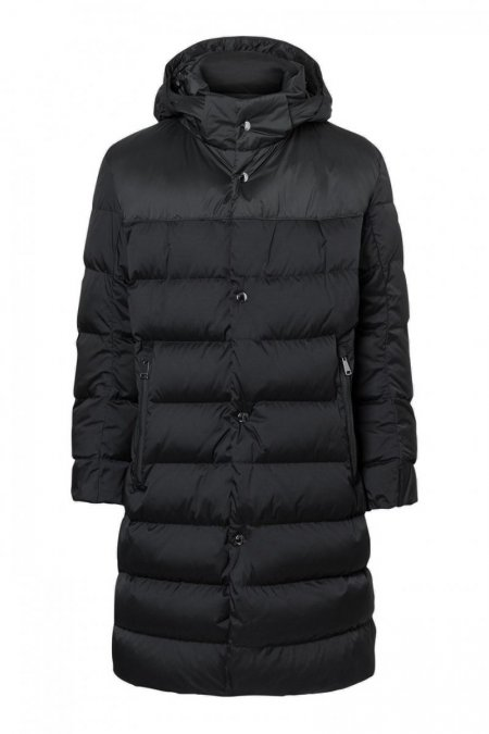 Pánský kabát Davin D