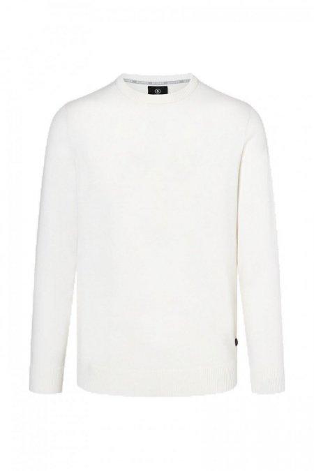 Pánský svetr Arnos