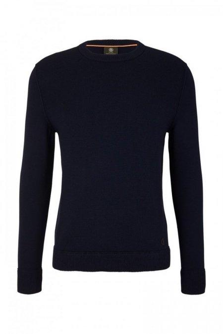 Pánský svetr Darren