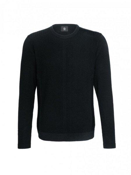 Pánský svetr Reno