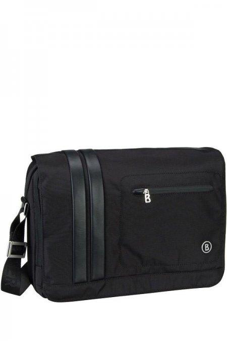 Taška na notebook BLM FX Messenger Bag