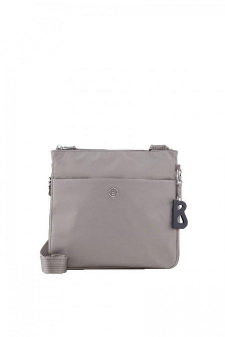 Dámská kabelka Serena