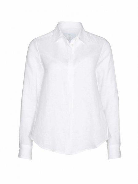 Dámská košile Andrina