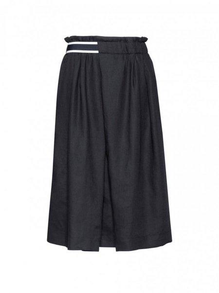 Dámská sukně Nalani