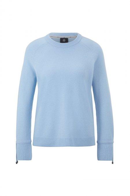 Dámský svetr Jilly