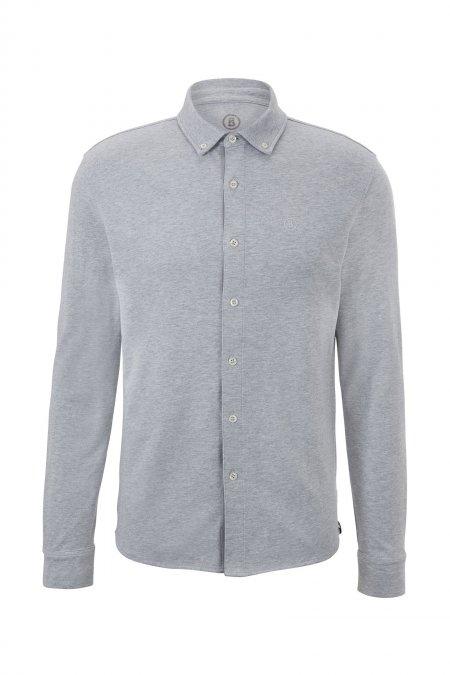 Pánská košile Franz-1