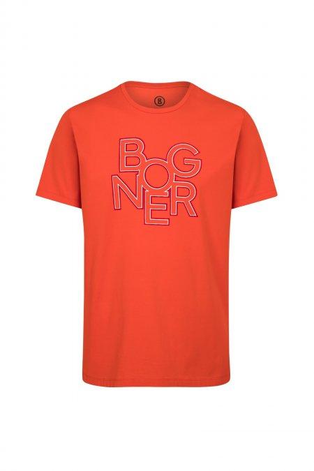 Pánské tričko Roc