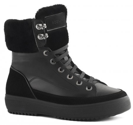 Dámské boty Anchorage L1G