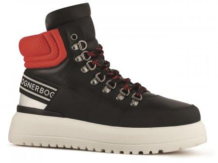 Dámské boty Antwerp L1